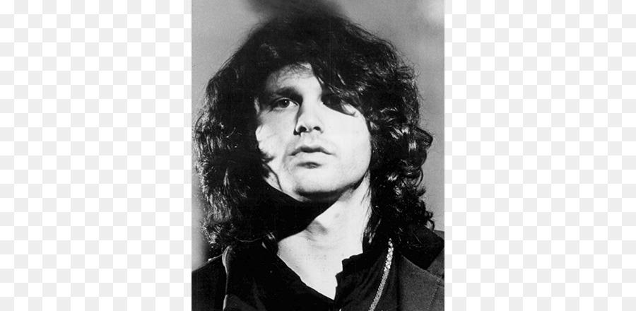Jim Morrison The Doors An American Prayer Singer-songwriter - Jim Morrison  sc 1 st  PNG Download & Jim Morrison The Doors An American Prayer Singer-songwriter - Jim ...