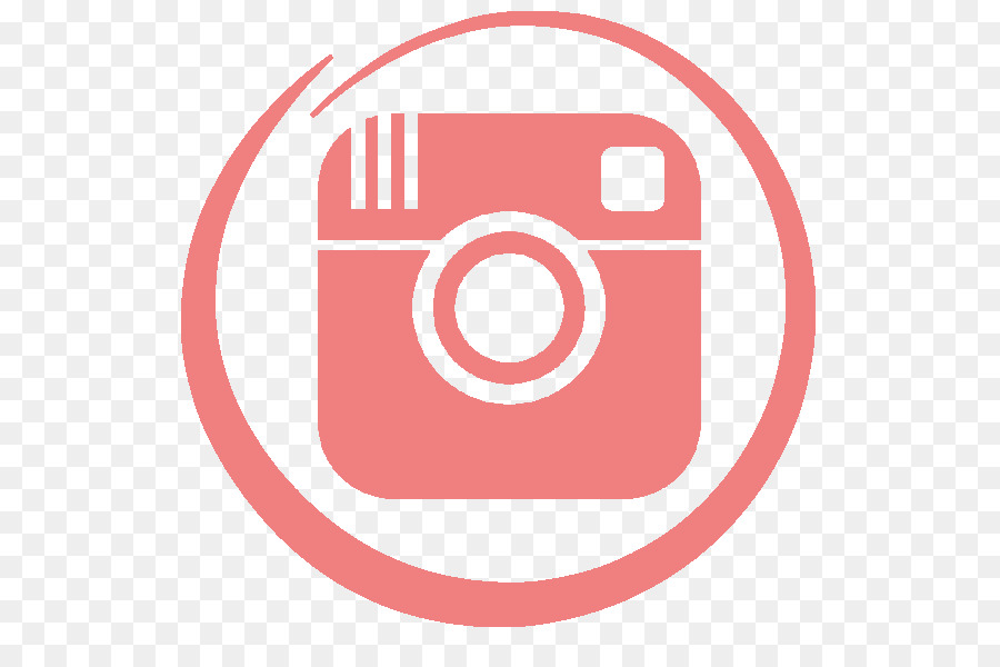 Computer Icons Logo Desktop Wallpaper Instagram Facebook Png