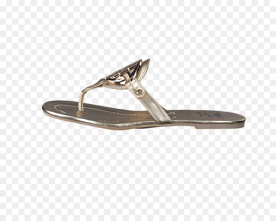 0078c454212 Slide Flip-flops Sandal Shoe Walking - england tidal shoes png download -  705 705 - Free Transparent Slide png Download.