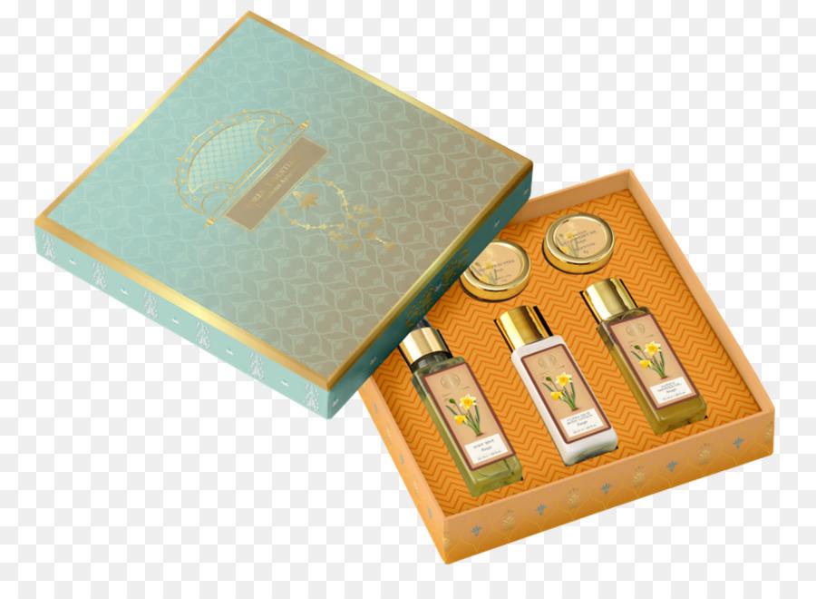 Decorative Box Gift Wedding Shower