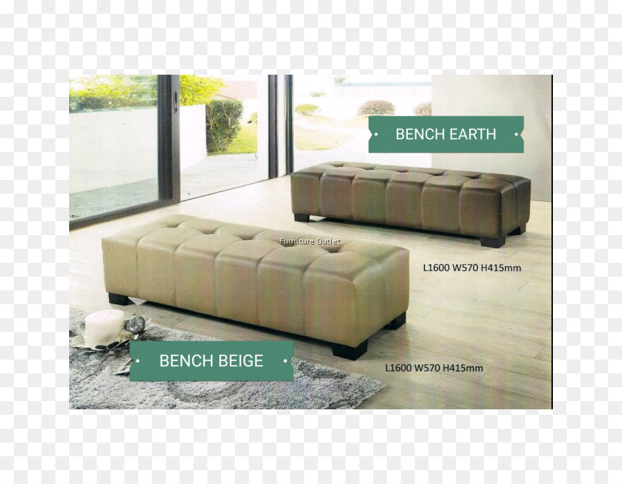 Sofa Bed Table Couch Furniture X Display Rack Design
