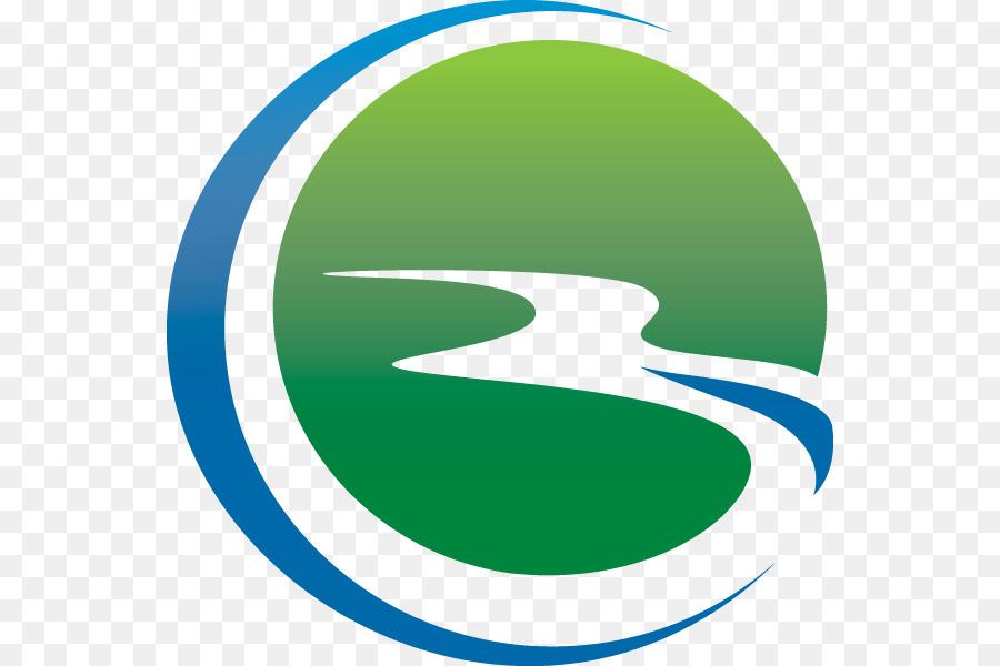 Logo De La Marque Police - la ceinture de verdure téléchargement png ... 6bd4170b14a
