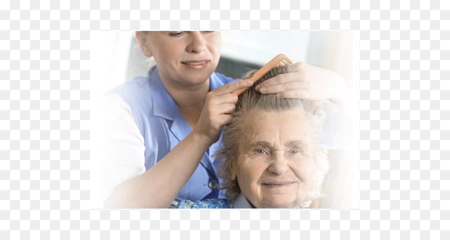 Медицинское обслуживание в доме престарелых устройство инвалида в дом престарелых