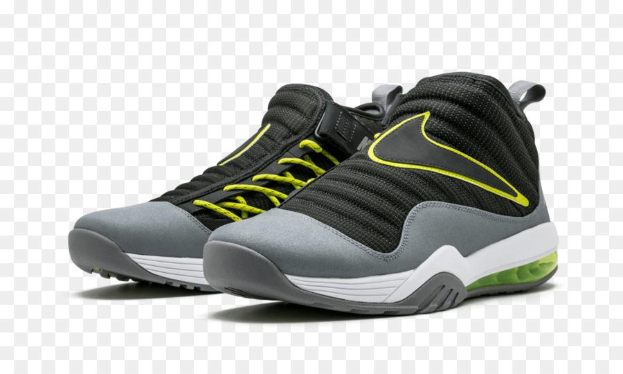 Schuh Free Nike Turnschuhe Png Herunterladen Air Max IH9YeEbWD2