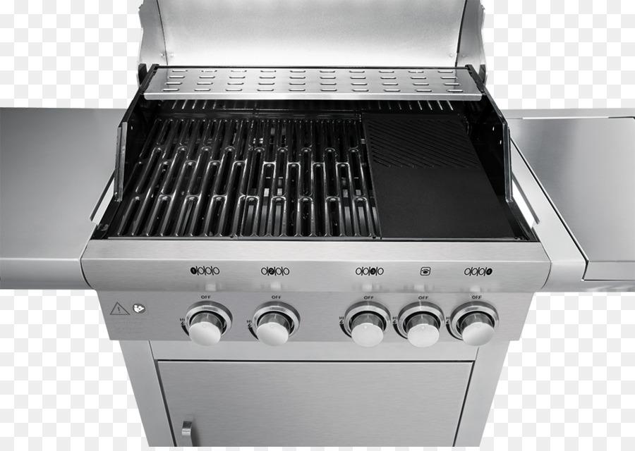 Brenner Für Gasgrill : Proficook brenner gasgrill pc gg 1057 aus edelstahl profi cook pc gg