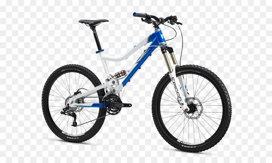 Bicycle Mountain bike Marin Bikes 29er Motorcycle - Bicycle ...