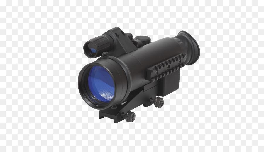 Zielfernrohr nachtsicht optik jagd fernglas bild stabilisiertes