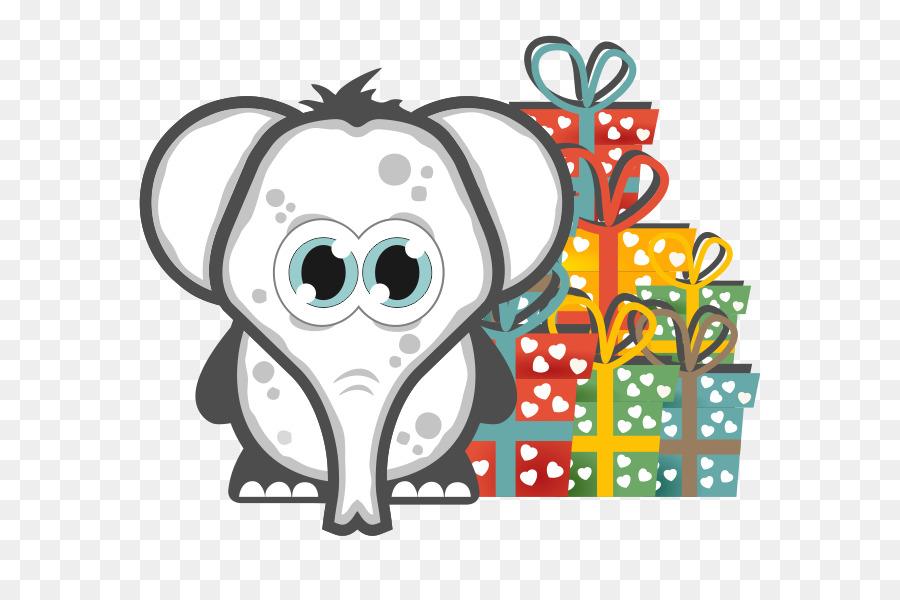 white elephant gift exchange christmas gift white elephant - Christmas White Elephant