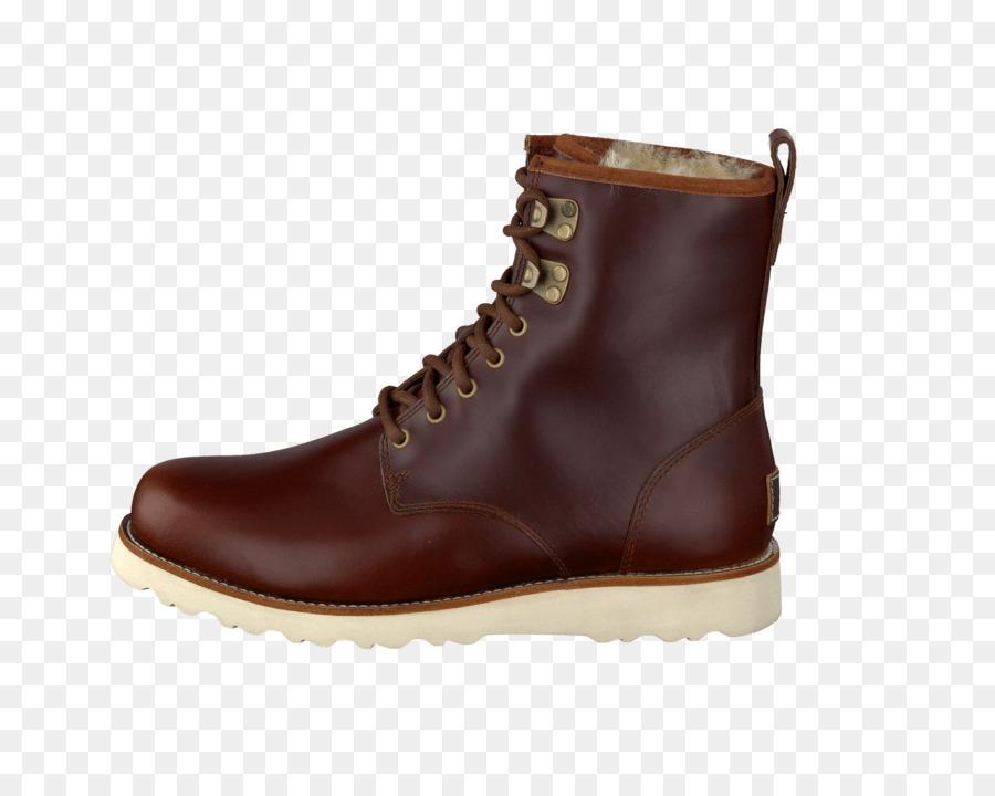 best loved 6383d dcdd5 Leder Ugg boots-Schuh von Dr. Martens - Boot png ...