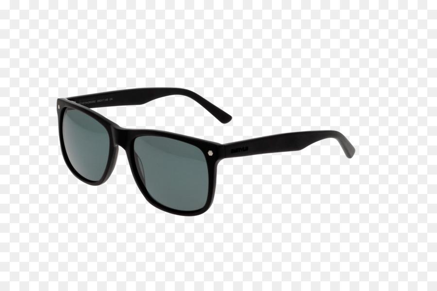 176ca262a Ray-Ban Novo Clássico Wayfarer Da Ray-Ban Wayfarer Óculos De Sol Ray-Ban  Justin Clássico - ray ban