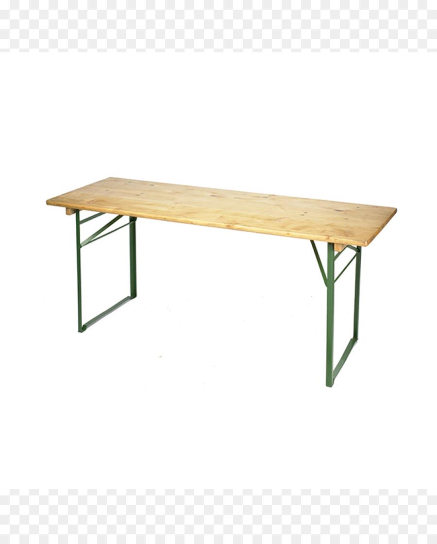 Mesa de Picnic de Mesas de Café Banco de Muebles - mesa de madera ...
