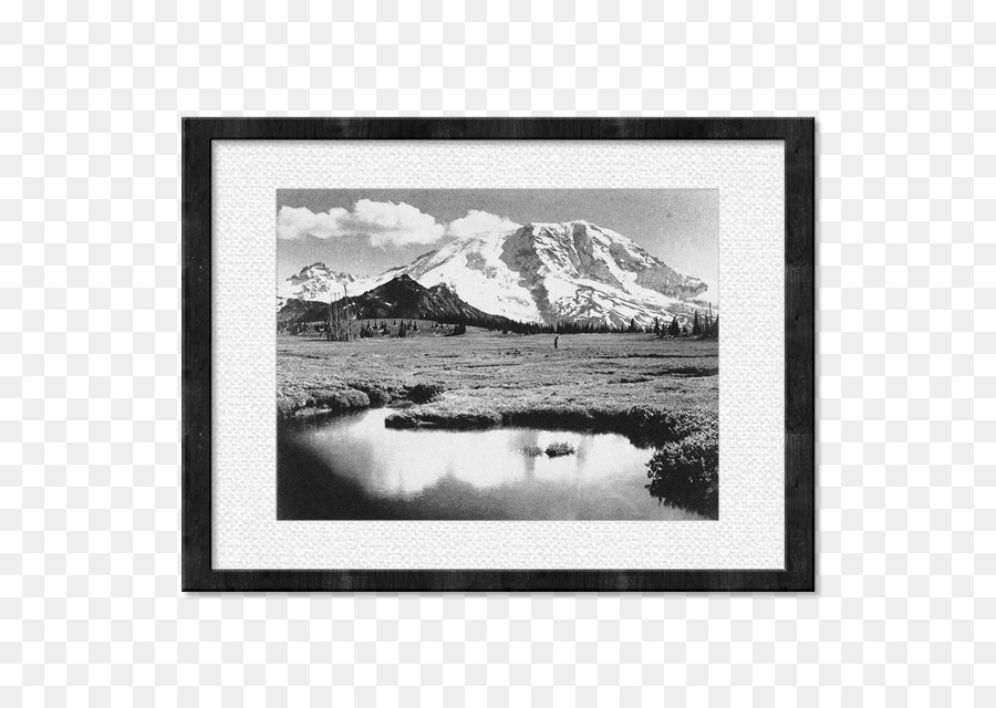 La fotografía Coche Marcos /m/083vt - lago de montaña Formatos De ...