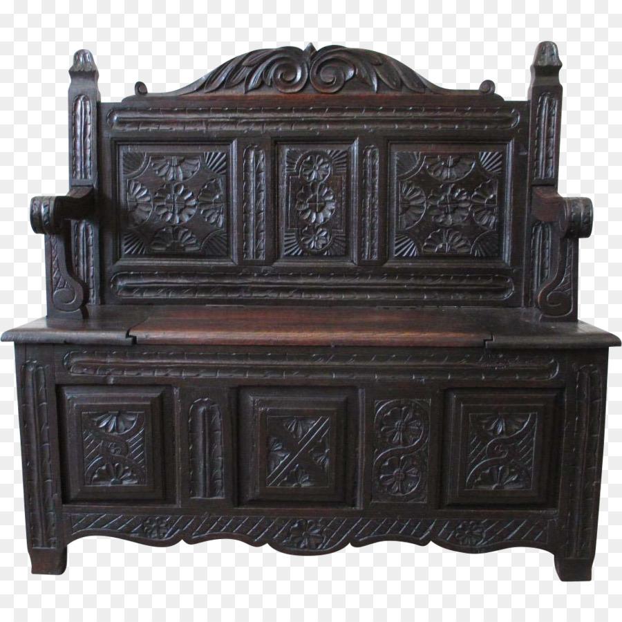 Muebles antiguos Banco de Heces - muebles antiguos Formatos De ...