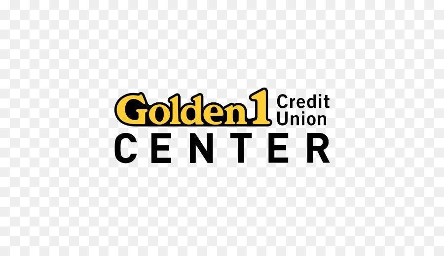 Golden 1 Center Golden 1 Credit Union Bank Sacramento Kings Bank
