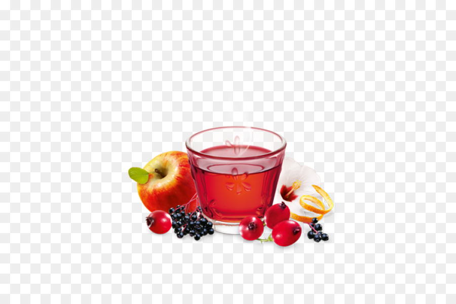 Blueberry Tea Juice png download - 720*581 - Free Transparent