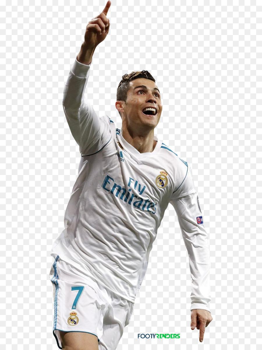 f00a65382ca Cristiano Ronaldo Real Madrid C.F. Juventus F.C. Football Sport ...