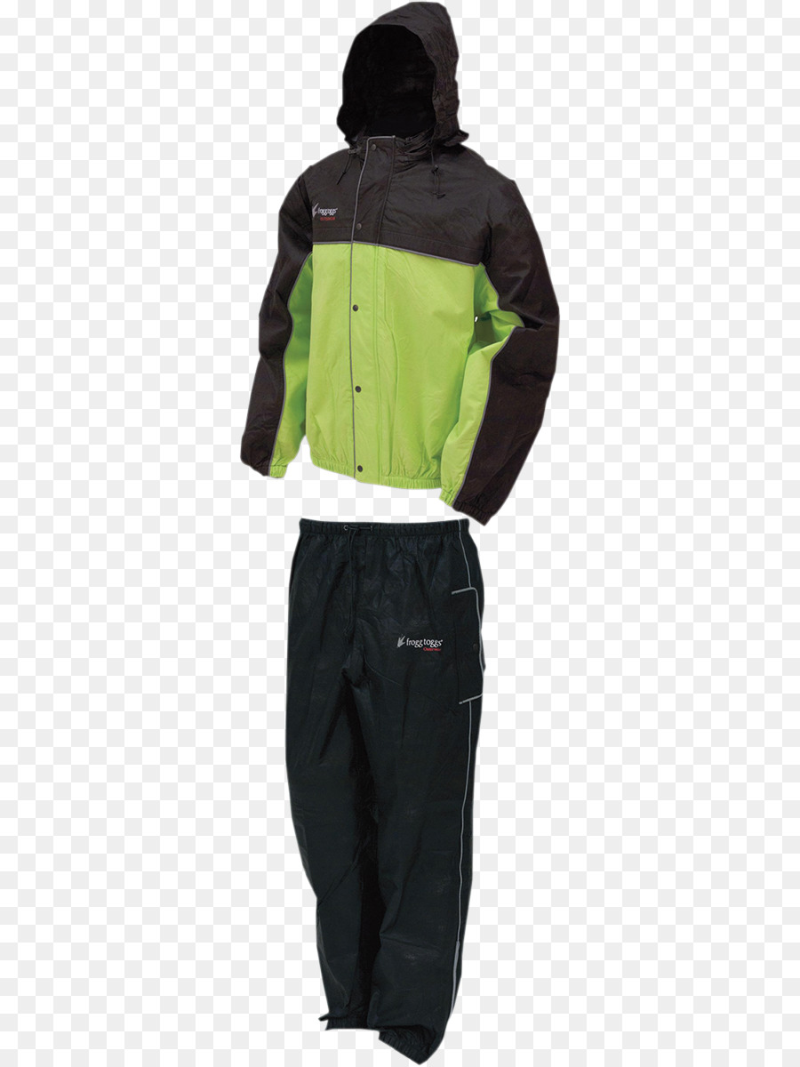 b09c2416f1bc Jacket Hood Raincoat Pants Clothing - rain gear png download - 364 1200 -  Free Transparent Jacket png Download.