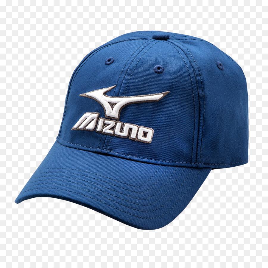 Duke Blue Devils men s basketball Baseball cap Hat Fullcap - baseball cap 388a7c3a4d9
