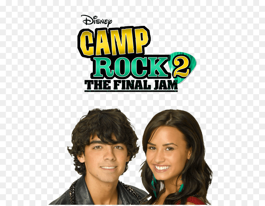 best Camp Rock 2 Fire Song Download image collection