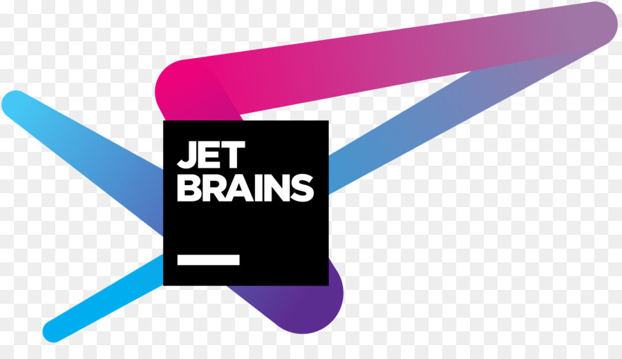 others png download - 2000*1118 - Free Transparent Jetbrains png