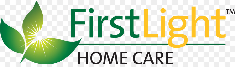 Home Care Service FirstLight HomeCare Akron Health Care Aged Care   Others Good Ideas