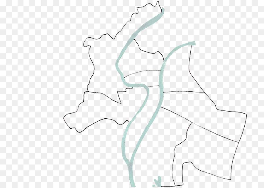 Desenho M 02csf Arte De Linha De Desenhos Animados Clip Art O