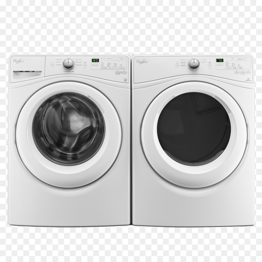 Trockner Kombi Waschmaschine Trockner Waschmaschinen Whirlpool
