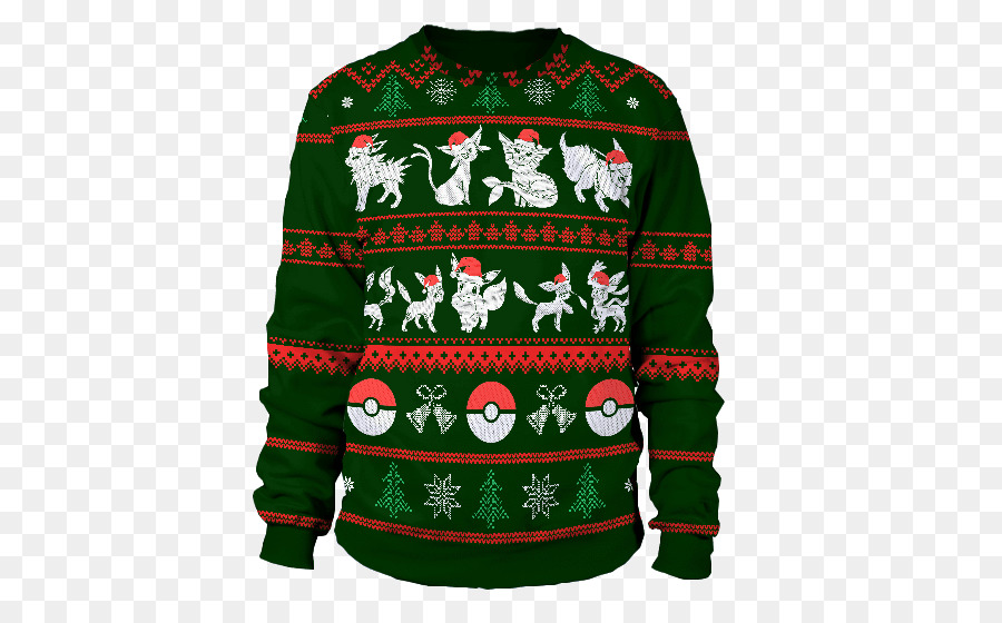 T-shirt Hoodie Christmas jumper Sweater - harry potter ugly ...