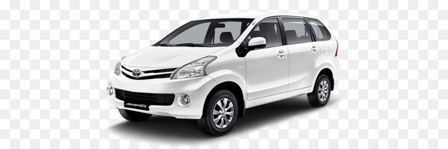 76+ Gambar Mobil Avanza Png Gratis Terbaru
