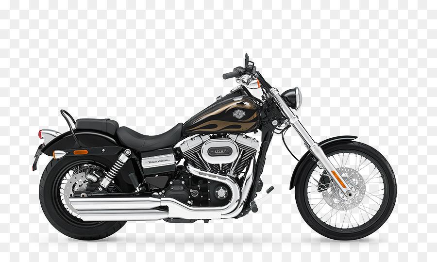Kawasaki W800 Kawasaki Motorcycles Kawasaki W650 Harley Davidson