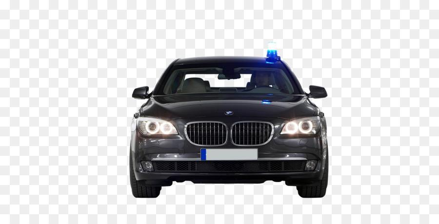2010 BMW 7 Series 2014 5 Car