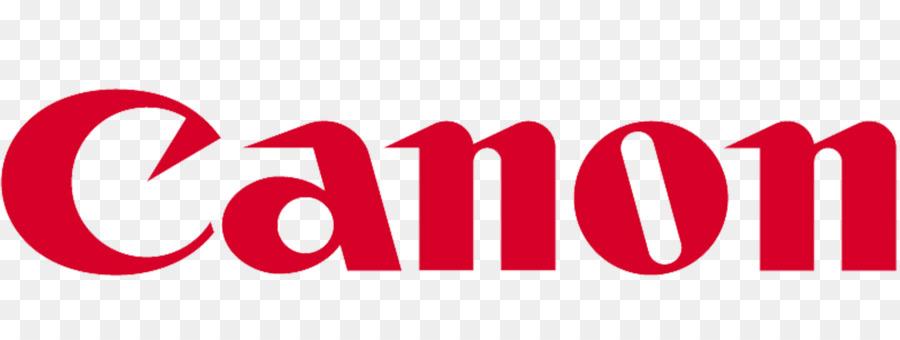 Resultado de imagen para logo CANON FOTOCOPIADORAS png