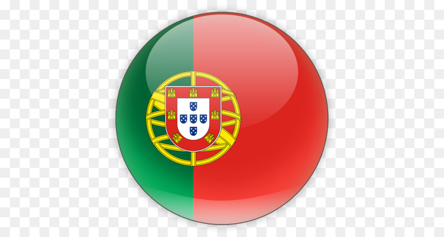 Socime Ii Produtos Mdicos Lda Flag Of Portugal National Symbols