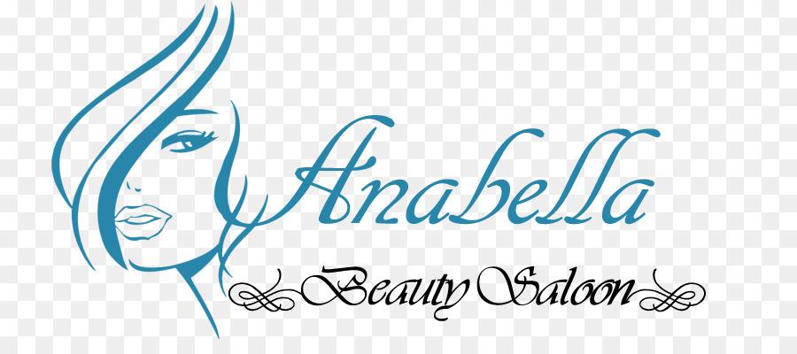 Beauty parlour cosmetics lalbero di giulia fashion salon logo png beauty parlour cosmetics lalbero di giulia fashion salon logo altavistaventures Images