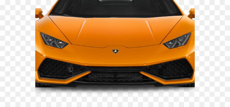 2016 Lamborghini Gallardo >> 2015 Lamborghini Huracan Car 2016 Lamborghini Huracan Lamborghini
