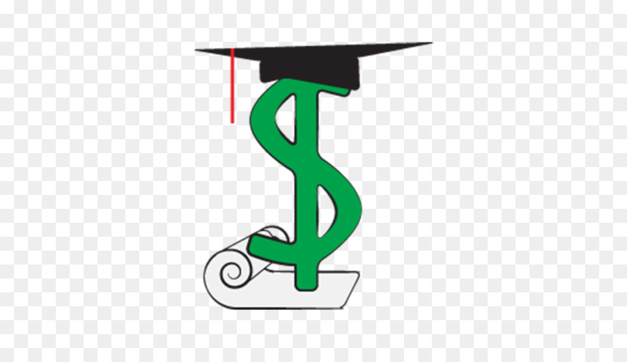 Cash Advance For Student Loans