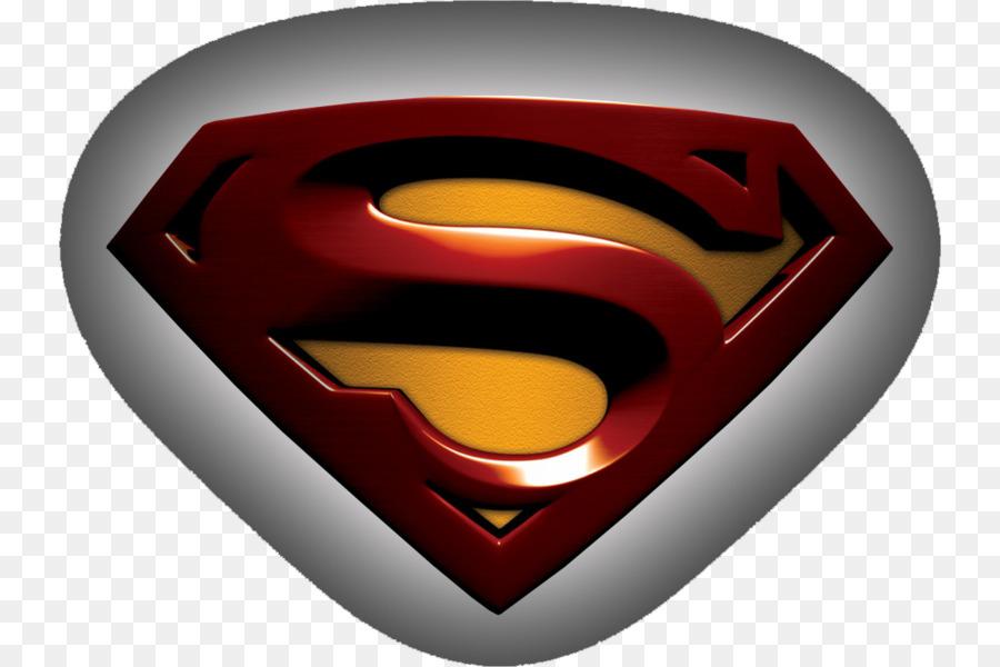 Superman Logo Batman Flash Comics Others Png Download 794600
