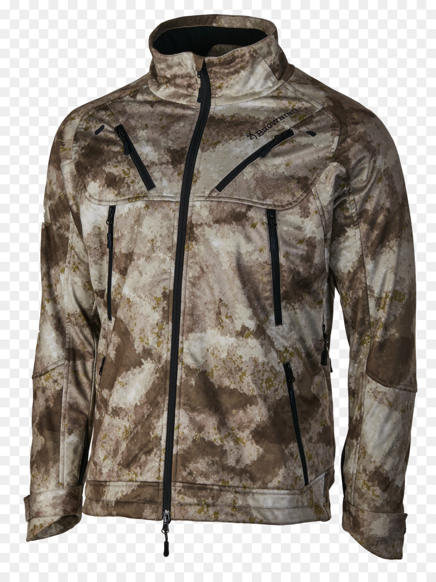 5c237c548c34d Jacket Hells Canyon Browning Arms Company Clothing - european wind ...