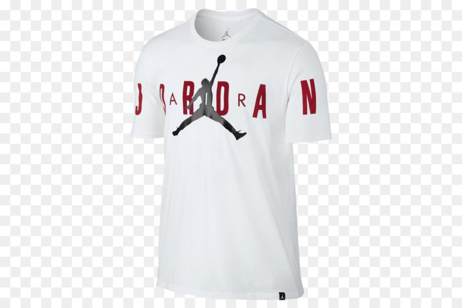 c185675e3192 T-Shirt Jumpman Air Jordan Nike Hoodie - anti social social club png ...