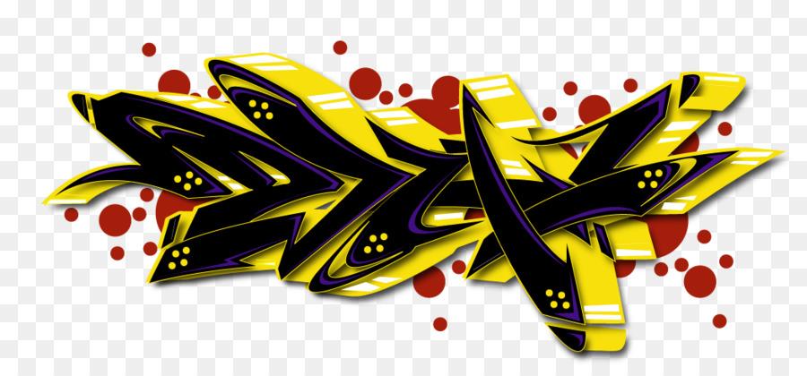 Graffiti Tapeten 3d Formen Desktop Wallpaper Ink Malerei Png