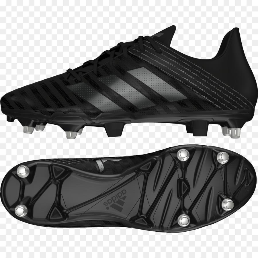 07a15b06e0ba New Zealand national rugby union team Adidas Predator Football boot -  Standard png download - 2000 2000 - Free Transparent New Zealand National Rugby  Union ...