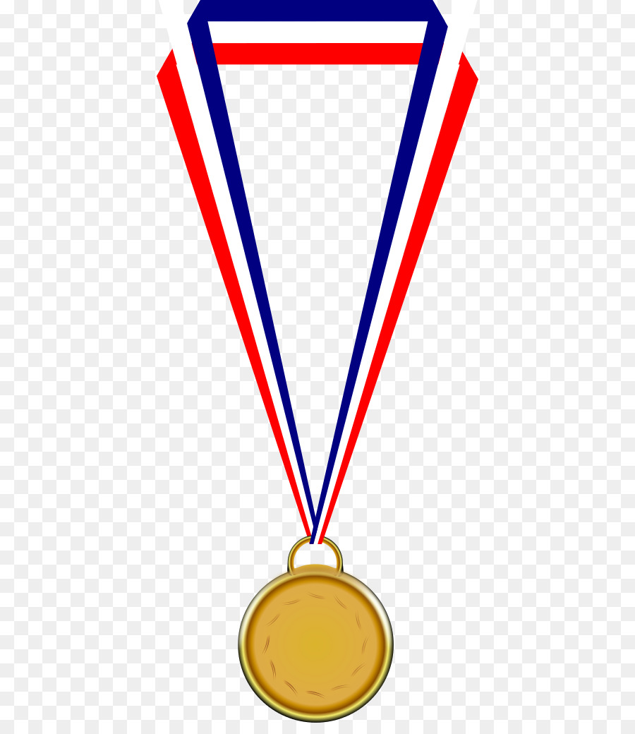 gold medal award clip art assorted png download 456 1024 free rh kisspng com olympic medal clipart olympic medal clipart transparent