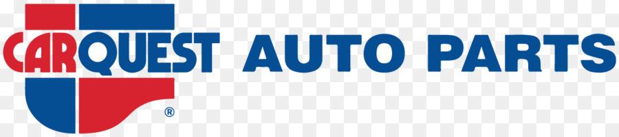 Carquest Auto Parts Karco Parts Carquest Auto Parts G W Auto
