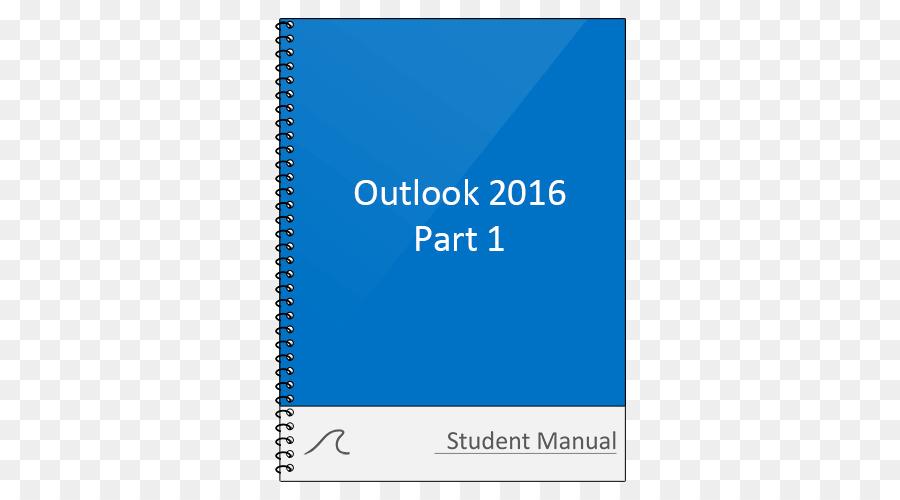 microsoft office 2016 notebook microsoft onenote microsoft word