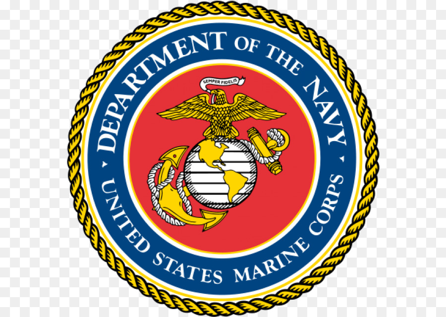 United States Marine Corps Marines United States Department Of The