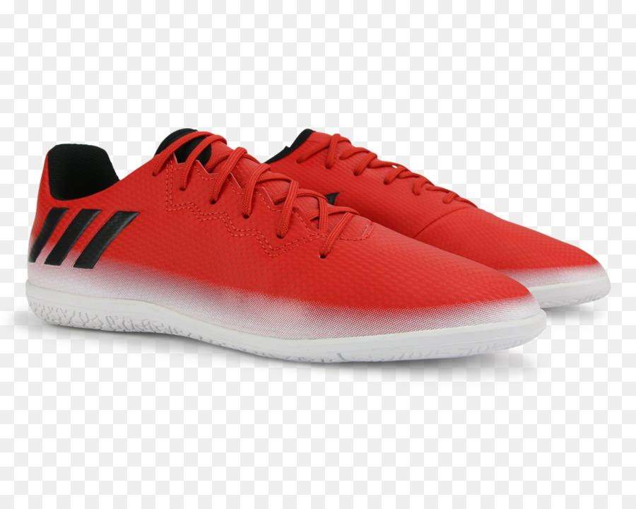 Turnschuhe Nike Free Vans Schuh adidas adidas Fußball