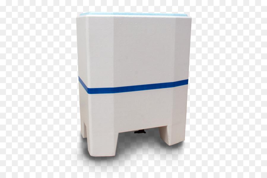 Gorenje Kühlschrank Qualität : Kühlschrank test bzw vergleich computer bild
