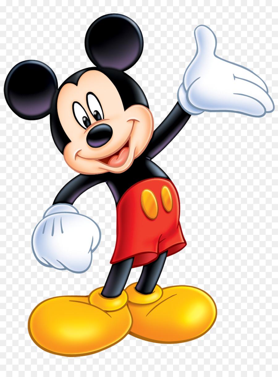 Mickey Mouse Minnie Mouse libro de Colorear para Adultos ...