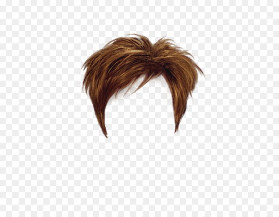 Perucke Frisur Capelli Andere Png Herunterladen 427 698