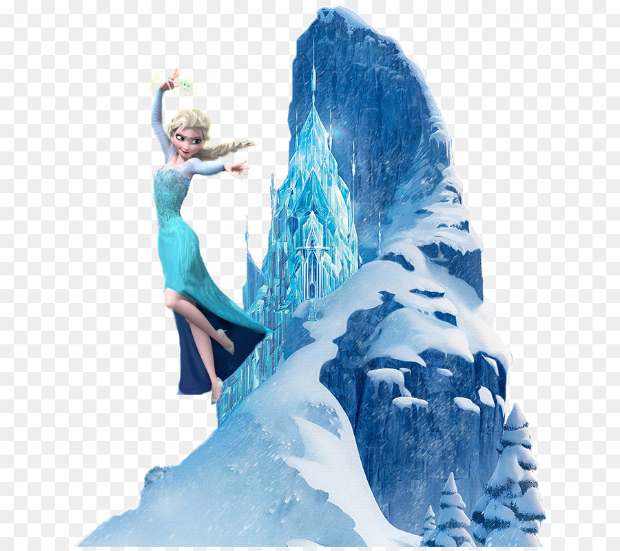 Elsa YouTube Olaf Desktop Wallpaper Hans